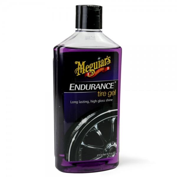 Meguiars Endurance High Gloss - Reifenglanz